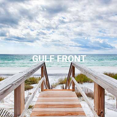 Gulf Front